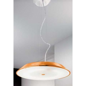 Люстра Linea Light ARANCIO 5114