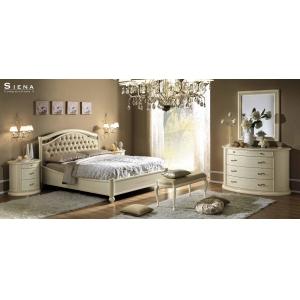 Спальня Camelgroup Siena