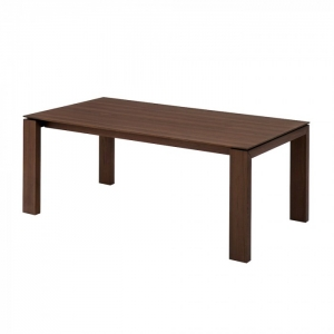 Стол CALLIGARIS SIGMA WOOD CS4069