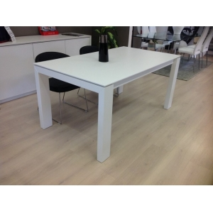 Стол Calligaris Sigma Glass