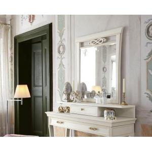 Зеркало Vittoria ALF